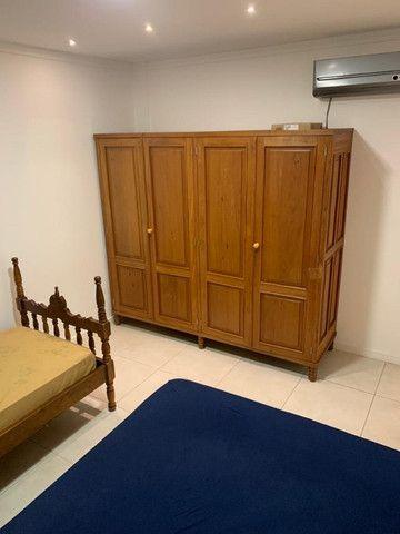 Excelente apartamento na Praia Brava !! - Foto 11