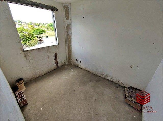 Apartamento à venda com 2 dormitórios em Santa amélia, Belo horizonte cod:2203 - Foto 3