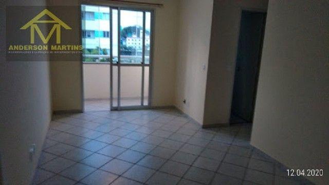 Apartamento 2 quartos em Coqueiral de Itaparica Cód.: 17430 AM  - Foto 5