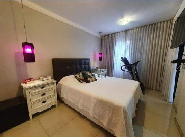 Apartamento três quartos para venda no Bairro Castelo - Foto 6