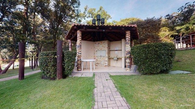 Apartamento à venda com 2 dormitórios em Jardim carvalho, Porto alegre cod:170626 - Foto 7