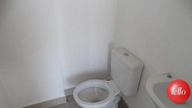 Escritório para alugar com 1 dormitórios em Casa verde, São paulo cod:198370 - Foto 4