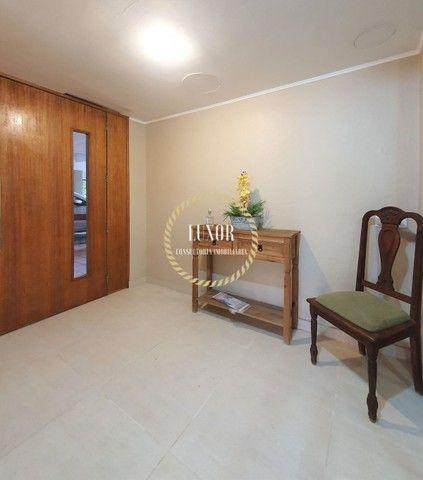 Apartamento Padrão à venda em Porto Alegre/RS - Foto 19