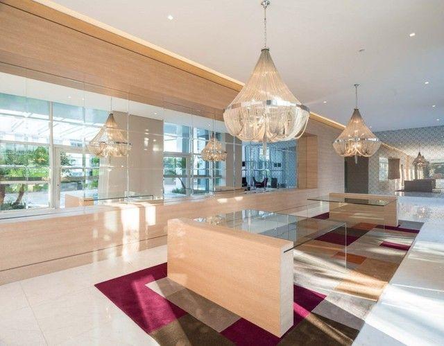 Apartamento à venda com 3 dormitórios em Jardim europa, Porto alegre cod:RG5 - Foto 4