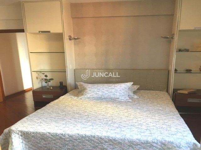 Apartamento à venda, 4 quartos, 1 suíte, 2 vagas, Santa Efigênia - Belo Horizonte/MG - Foto 5