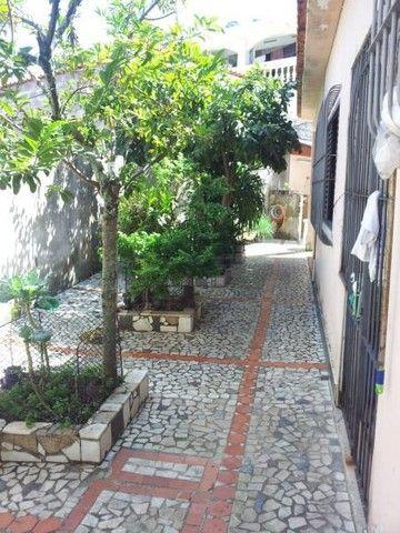 Casa para Venda em Volta Redonda, JARDIM BELVEDERE, 4 dormitórios, 2 suítes, 5 banheiros,  - Foto 15
