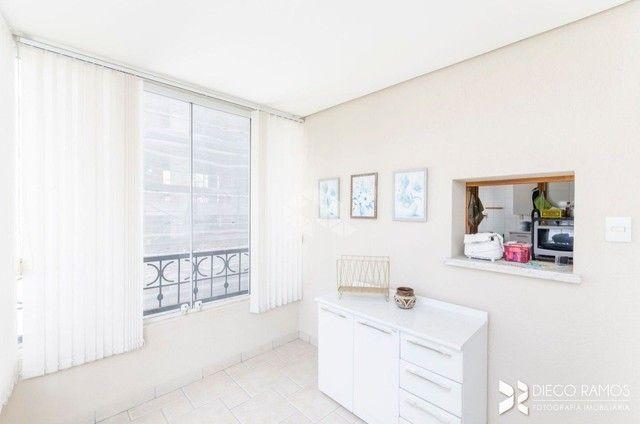 Apartamento à venda com 2 dormitórios em Moinhos de vento, Porto alegre cod:9935797 - Foto 7