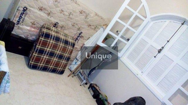 Casa com 2 dormitórios à venda, 130 m² por R$ 350.000,00 - Caravela - Armação dos Búzios/R - Foto 7