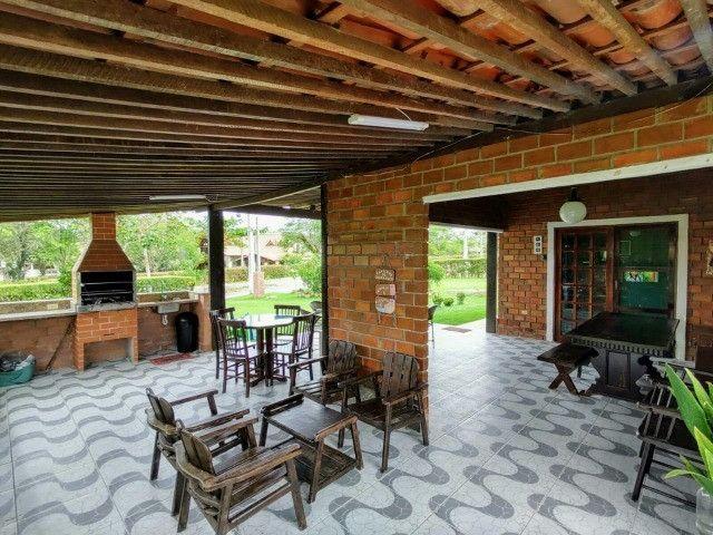 Casa de condomínio para locação anual em Gravatá/PE - Foto 4