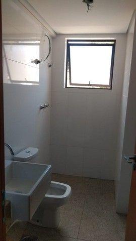 Apartamento com área privativa à venda, 3 quartos, 1 suíte, 3 vagas, Castelo - Belo Horizo - Foto 4