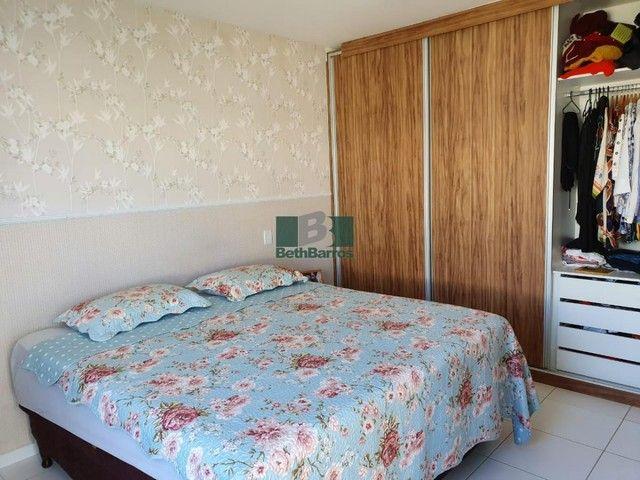 Casa em Condomínio para Venda em Camaçari, Abrantes, 4 dormitórios, 1 suíte, 3 banheiros,  - Foto 11