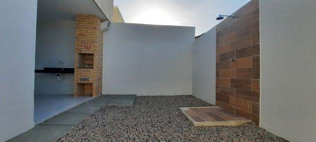 Casas São Bento - Messejana  - Foto 10