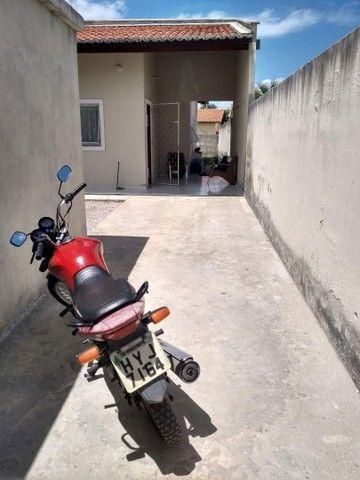 Repasse de casa financiada  - Foto 8