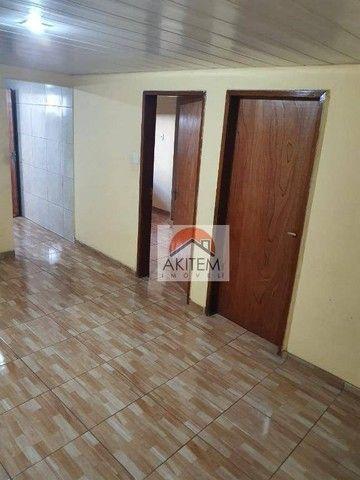 Casa com 3 dormitórios, 106 m² - venda por R$ 649.990,00 ou aluguel por R$ 2.420,00/mês -  - Foto 16