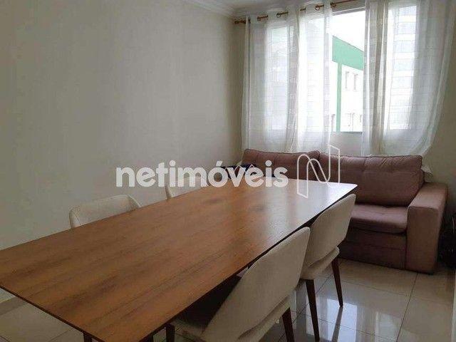 Apartamento à venda com 2 dormitórios em Manacás, Belo horizonte cod:338213 - Foto 2