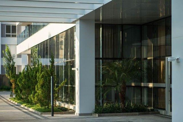Apartamento à venda com 3 dormitórios em Jardim europa, Porto alegre cod:RG5 - Foto 2