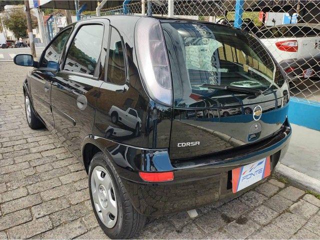 Chevrolet Corsa Hatch MAXX - Foto 4