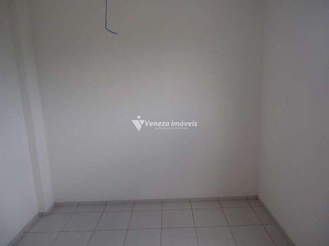 Apartamento Condomínio Residencial GranVille - Veneza Imóveis - 6934 - Foto 13