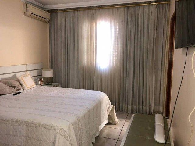 Casa Térrea com 211 m² e 360 m2 com 03 Quartos 01 suíte - Goiânia - GO/ - Foto 8