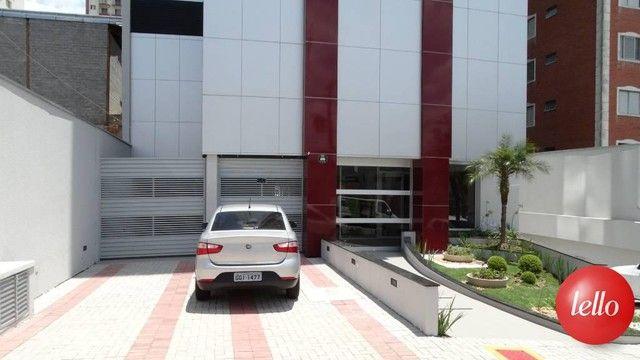 Escritório para alugar com 1 dormitórios em Casa verde, São paulo cod:198370 - Foto 8