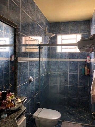 Casa Térrea com 211 m² e 360 m2 com 03 Quartos 01 suíte - Goiânia - GO/ - Foto 6