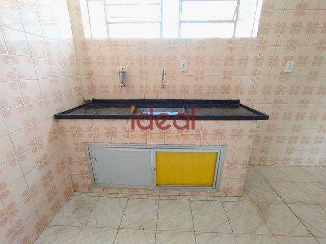 Apartamento para aluguel, 4 quartos, Centro - Viçosa/MG - Foto 8
