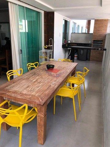 Apartamento com área privativa, a venda no bairro Funcionários. - Foto 15