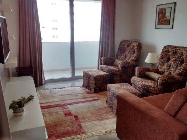 Apartamento 2 dormitórios no Terrazo. - Foto 6