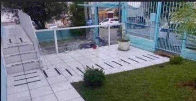 Casa a venda em Lages-Santa Catarina - Foto 5