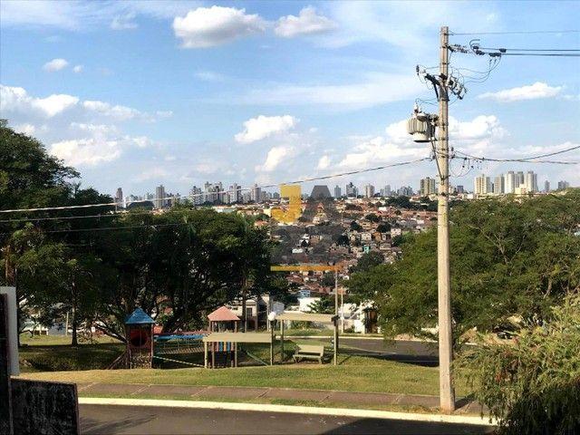 Casa com 3 dormitórios à venda, 287 m² por R$ 1.350.000,00 - Reserva do Engenho - Piracica