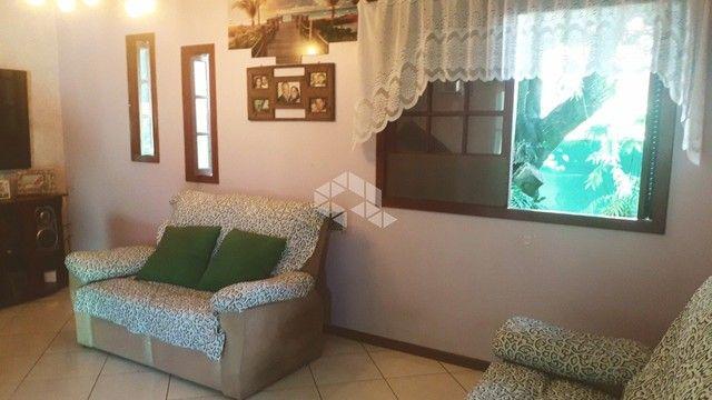 Casa à venda com 3 dormitórios em Vila jardim, Porto alegre cod:9936737