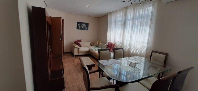Apartamento para alugar com 3 dormitórios em Ouro preto, Belo horizonte cod:5701 - Foto 14