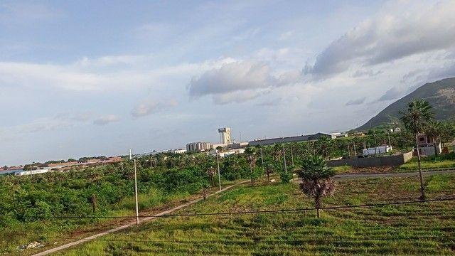 Lotes Financiados Pela Construtora Sem Burocracia em Pacatuba  - Foto 4