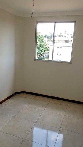 Cobertura à venda, 4 quartos, 1 suíte, 2 vagas, Santa Mônica - Belo Horizonte/MG - Foto 14