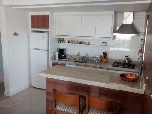 Apartamento 2 dormitórios no Terrazo. - Foto 5