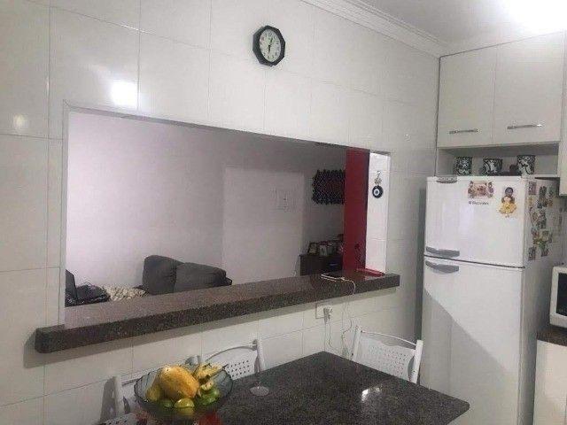 vende se casa em Anchieta - Foto 7