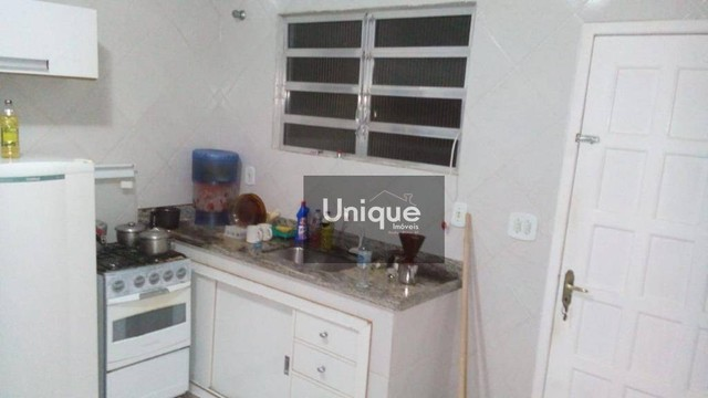 Casa com 2 dormitórios à venda, 130 m² por R$ 350.000,00 - Caravela - Armação dos Búzios/R - Foto 10