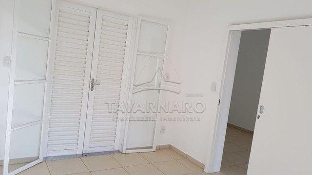 Casa para alugar com 4 dormitórios em Uvaranas, Ponta grossa cod:L5627 - Foto 15