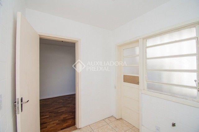 Apartamento para alugar com 2 dormitórios em Floresta, Porto alegre cod:227961 - Foto 6