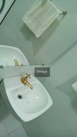 Casa com 2 dormitórios à venda, 130 m² por R$ 350.000,00 - Caravela - Armação dos Búzios/R - Foto 8