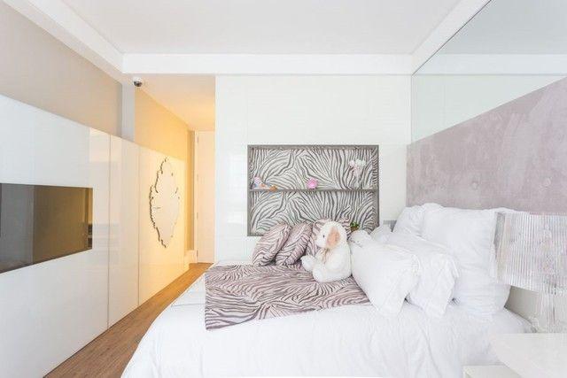 Apartamento à venda com 3 dormitórios em Jardim europa, Porto alegre cod:RG5 - Foto 15
