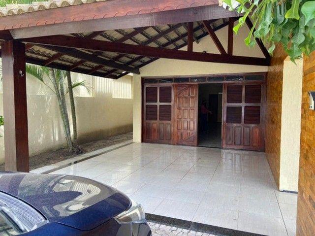Linda casa no Colinas em Maranguape/CE. Visite já - Foto 6