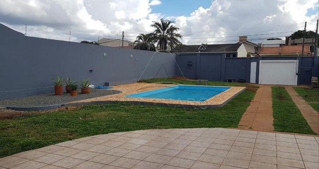 Casa para alugar com 4 dormitórios em Uvaranas, Ponta grossa cod:L5627 - Foto 2