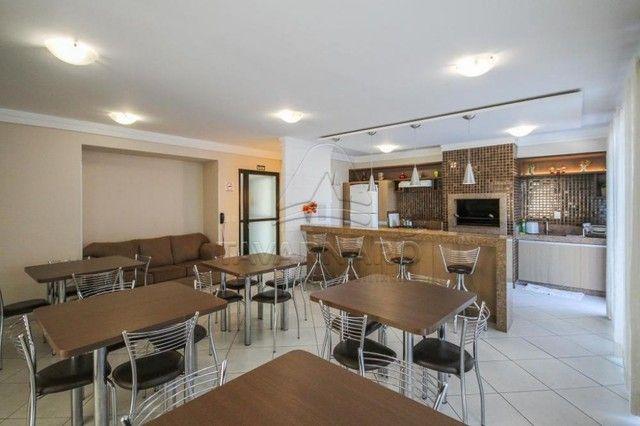 Apartamento à venda com 3 dormitórios em Centro, Ponta grossa cod:V5636 - Foto 6