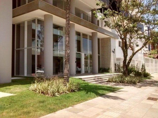 Apartamento 2 dormitórios no Terrazo. - Foto 3