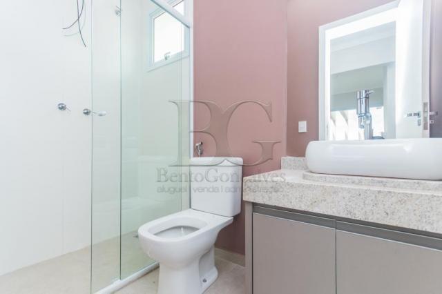 Apartamento à venda com 3 dormitórios em Jardim country club, Pocos de caldas cod:V78542 - Foto 13