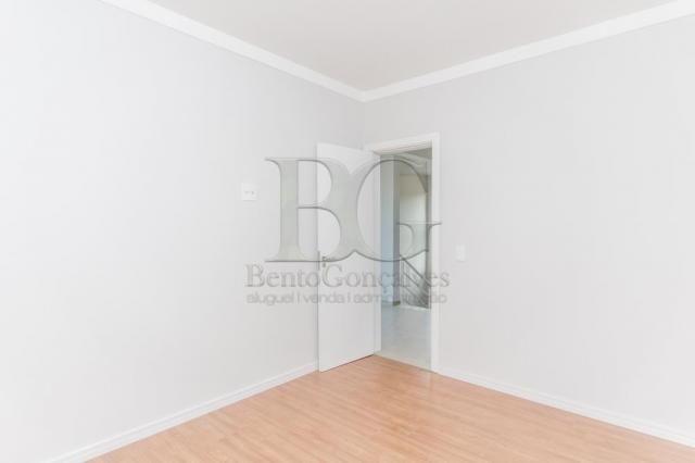 Apartamento à venda com 3 dormitórios em Jardim country club, Pocos de caldas cod:V78542 - Foto 16