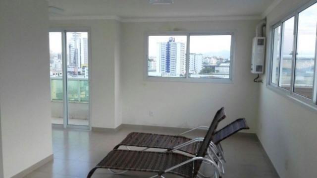 Apartamento à venda com 3 dormitórios em Balneário, Florianópolis cod:74722 - Foto 20