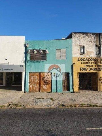 Casa com 3 dormitórios, 106 m² - venda por R$ 649.990,00 ou aluguel por R$ 2.420,00/mês -  - Foto 3