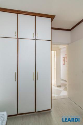 Apartamento para alugar com 4 dormitórios em Santo antônio, São caetano do sul cod:629230 - Foto 12